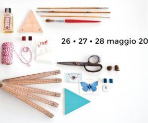 Lab store Matrioška #13