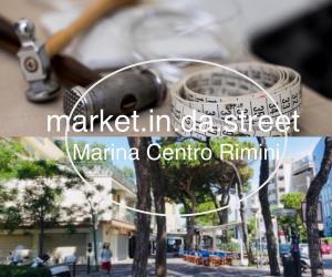 Market.in.da.street