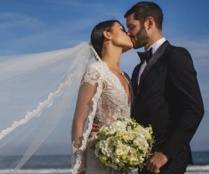 Get married in Rimini