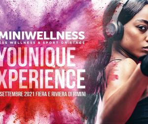 Rimini Wellness 2021