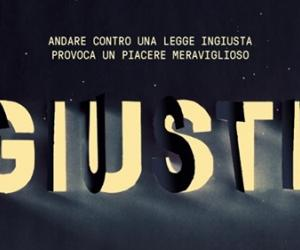 Cineteca Comunale: I Giusti.