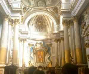 Visita guidata Discover Rimini oer Antonio Trentanove