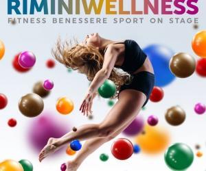 Immagine Rimini Wellness 2017