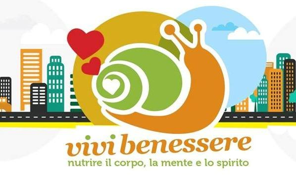 Vivi Benessere - Palacongressi in Rimini