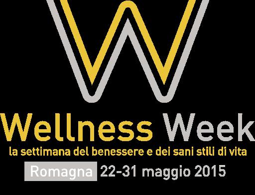 Wellness Week in Romagna